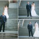 130x130_sq_1409595546027-events-by-heather--ryan-wedding0005