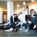 130x130_sq_1409595637391-events-by-heather--ryan-wedding0006