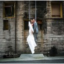 130x130_sq_1409595727066-events-by-heather--ryan-wedding0007