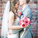 130x130_sq_1409595853658-events-by-heather--ryan-wedding0009