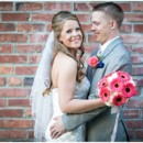 130x130_sq_1409595923398-events-by-heather--ryan-wedding0010