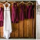 130x130_sq_1409596145719-events-by-heather--ryan-wedding0011