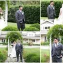 130x130_sq_1409596734554-events-by-heather--ryan-wedding0014