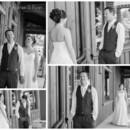 130x130_sq_1409597096580-suncadia-wedding-photographs0059