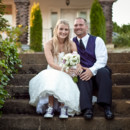 130x130 sq 1421123691060 wedding new 1 of 45