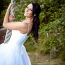 130x130 sq 1421123703844 wedding new 2 of 45