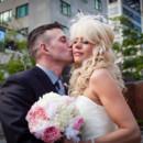 130x130 sq 1421123785378 wedding new 7 of 45