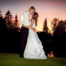 130x130 sq 1421123820637 wedding new 9 of 45