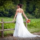 130x130 sq 1421123852462 wedding new 11 of 45