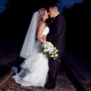130x130 sq 1421123865826 wedding new 12 of 45