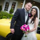 130x130 sq 1421123905078 wedding new 14 of 45