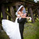 130x130 sq 1421123929300 wedding new 15 of 45