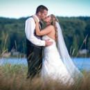130x130 sq 1421123993241 wedding new 19 of 45