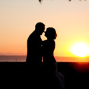 130x130 sq 1421124008258 wedding new 20 of 45