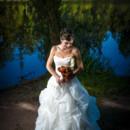 130x130 sq 1421124058608 wedding new 22 of 45
