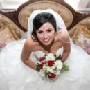 130x130 sq 1421124079395 wedding new 23 of 45