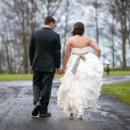 130x130 sq 1421124103466 wedding new 24 of 45