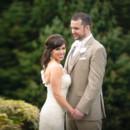 130x130 sq 1421124170030 wedding new 26 of 45