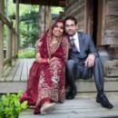 130x130 sq 1421124197448 wedding new 27 of 45