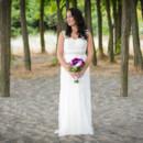 130x130 sq 1421124218626 wedding new 28 of 45