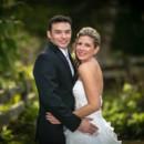 130x130 sq 1421124234065 wedding new 29 of 45