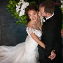 130x130 sq 1421124250243 wedding new 30 of 45