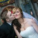 130x130 sq 1421124268482 wedding new 31 of 45