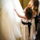 130x130 sq 1421124295472 wedding new 32 of 45