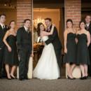 130x130 sq 1421124336309 wedding new 33 of 45