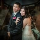 130x130 sq 1421124355513 wedding new 34 of 45
