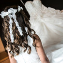 130x130 sq 1421124433839 wedding new 37 of 45