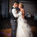 130x130 sq 1421124459597 wedding new 38 of 45
