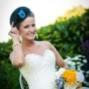 130x130 sq 1421124477037 wedding new 39 of 45