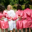 130x130 sq 1421124518127 wedding new 41 of 45