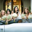 130x130 sq 1421124538609 wedding new 42 of 45