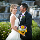 130x130 sq 1421124559883 wedding new 43 of 45
