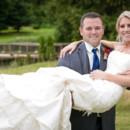 130x130 sq 1421124592368 wedding new 44 of 45