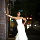 130x130 sq 1421124613649 wedding new 45 of 45