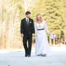130x130 sq 1425536143637 mountain springs lodge leavenworth wedding 21 of 3