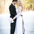 130x130 sq 1425536149148 mountain springs lodge leavenworth wedding 22 of 3