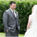 130x130 sq 1425568734583 wedding photographs at the grand willow inn in mou