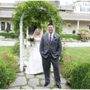 130x130 sq 1425568741170 wedding photographs at the grand willow inn in mou