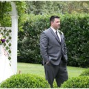 130x130 sq 1425568746544 wedding photographs at the grand willow inn in mou