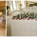 130x130 sq 1425568754387 wedding photographs at the grand willow inn in mou