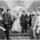 130x130 sq 1425568766258 wedding photographs at the grand willow inn in mou