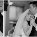 130x130 sq 1425568774373 wedding photographs at the grand willow inn in mou