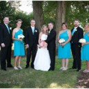130x130 sq 1425614198177 wedding photographs at the weyerhaeuser masion in
