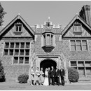130x130 sq 1425614204300 wedding photographs at the weyerhaeuser masion in
