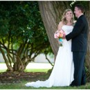 130x130 sq 1425614210100 wedding photographs at the weyerhaeuser masion in