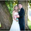 130x130 sq 1425614214467 wedding photographs at the weyerhaeuser masion in